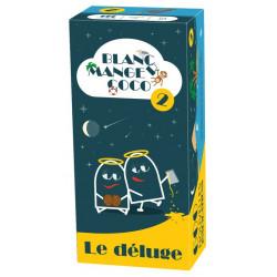 BLANC MANGER COCO 2 : LE...