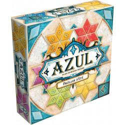 AZUL - PAVILLON D'ETE