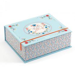 MY SEWING BOX