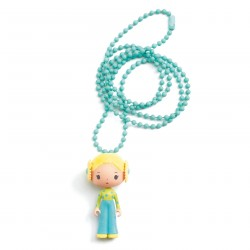 TINYLY CHARMS - FLORE