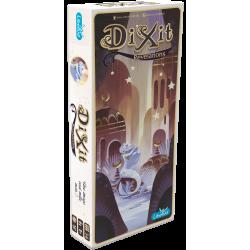DIXIT 7 : REVELATIONS