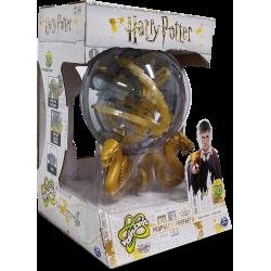 PERPLEXUS - HARRY POTTER :...
