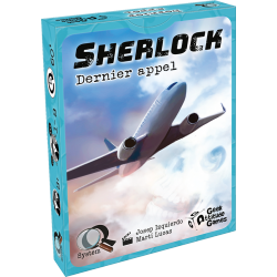 SHERLOCK - Q SYSTEM :...